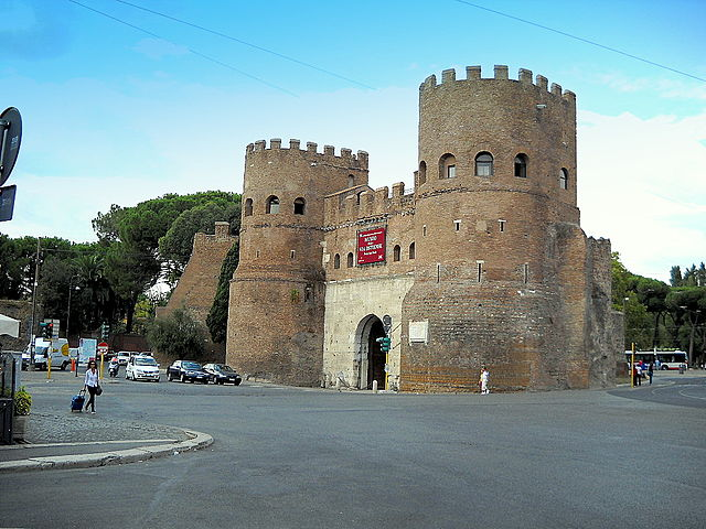 Ostiense_Porta_San_Paolo