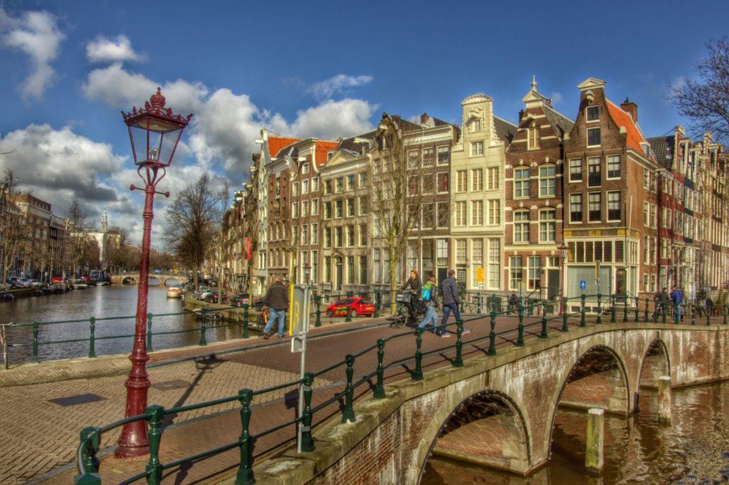 Dove dormire ad Amsterdam: le migliori zone
