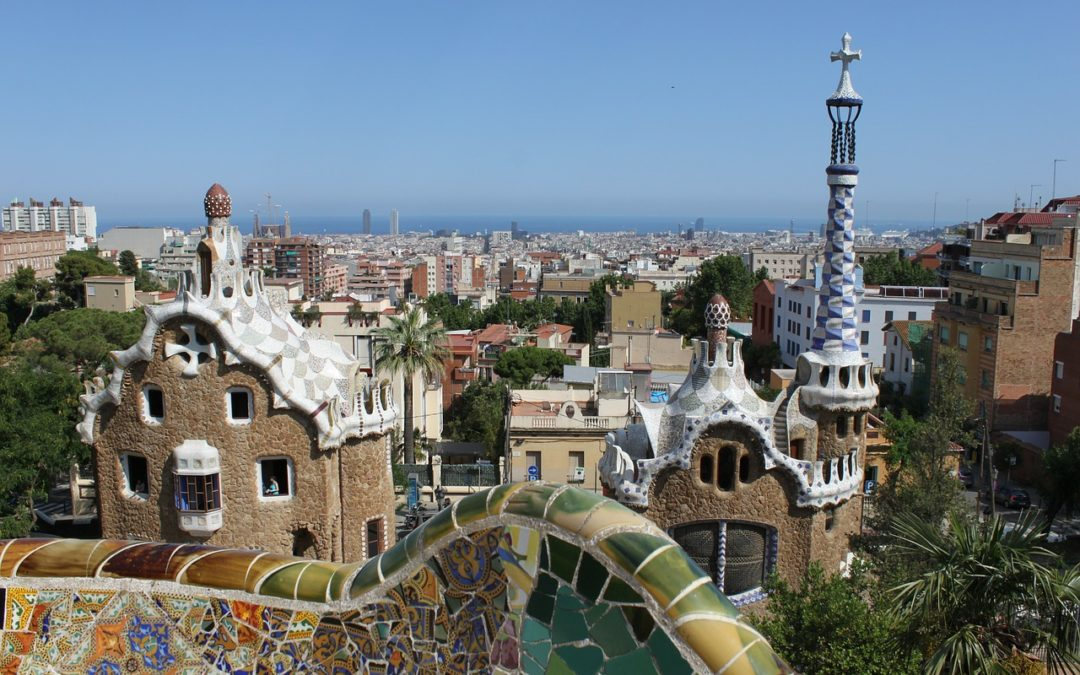 Dove dormire a Barcellona: le migliori zone - Dove alloggiare in ...