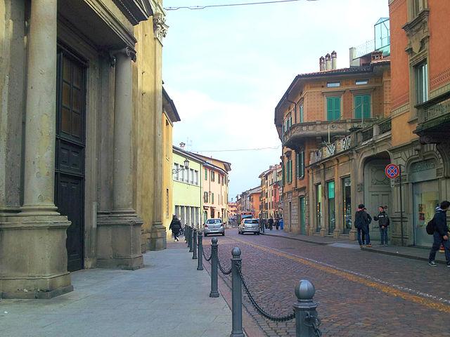 640px-Borgo_Santa_Caterina
