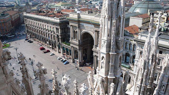 Dove dormire a Milano: i quartieri migliori dove pernottare