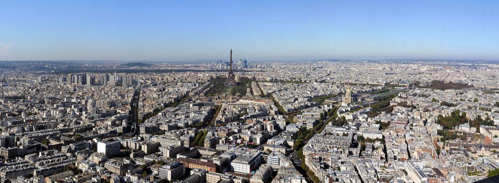 Paris-pano-wladyslaw