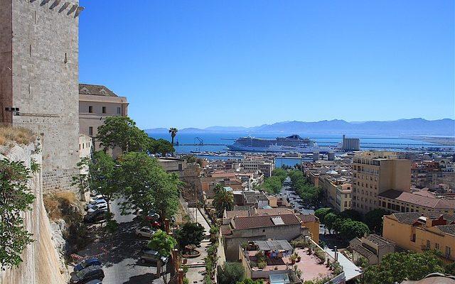 Dove dormire in Sardegna: le migliori zone nel nord, centro ...